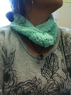 Mintneckwarmer_small2