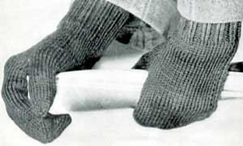 Mens Mittens Knitting Pattern : Ravelry: Mens Mittens #100 pattern by Nell Armstrong
