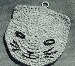 Coats196-9387_small