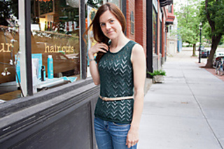 Katherine7-pst_small2