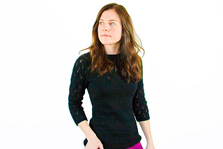 Jeanette4-pst_small2