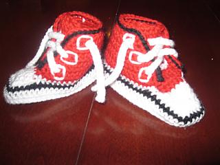 Santa_slippers_001_small2