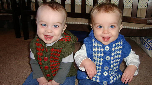 Baby_vests_medium