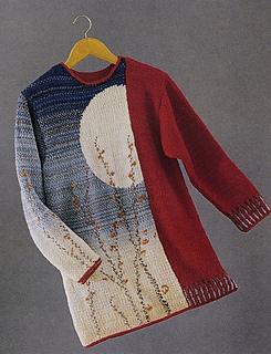 Hiroshige_sweater_small2