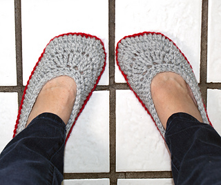 Slipper_3_web_small2