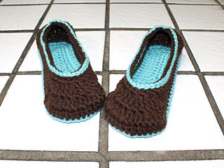 Slipper_6_web_small2