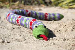 Snake_3_web_small2