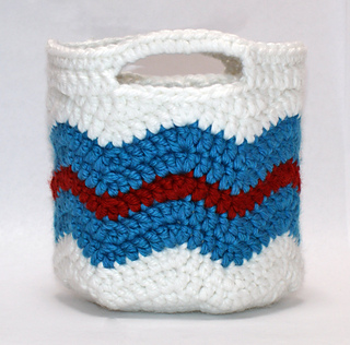 Basket_4_large_small2