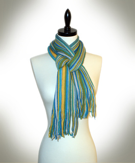 2scarf_copy_small2