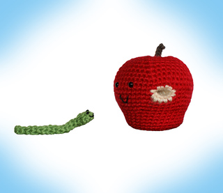Apple_4_copy_small2
