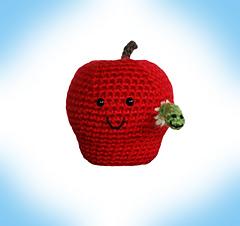 Apple_1_copy_small