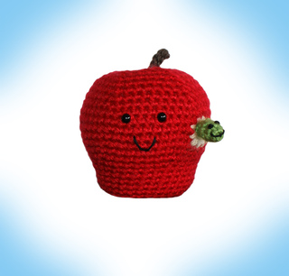 Apple_2_copy_small2