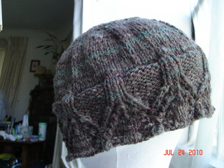 Birchtreehat1_small2