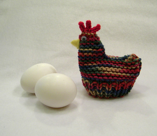 Chickeneggs-1_small2