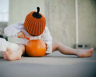 Pumpkin_head3_small2