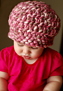 Strawberry3_beret_small2