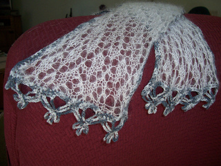Lacescarf3_small2