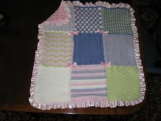 Sylvie_s_blanket___2__small2