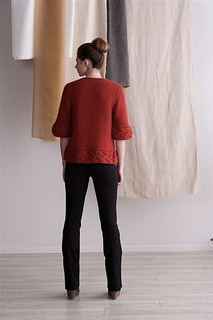 Turnedcablecardigan_backview