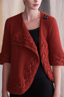 Turnedcablecardigan_frontview3