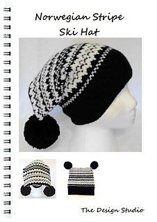 Norwegian_ski_hat_fc_small2