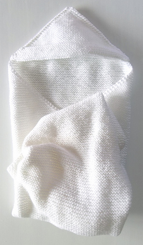 Newborn_baby_wrap_and_roll_blanket_1_medium