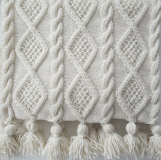 Adult_scarf_small2