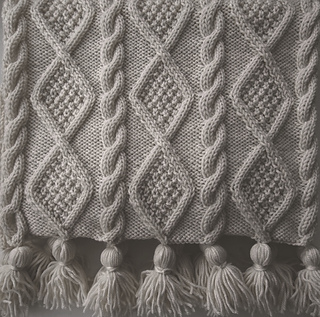 Adult_scarf_4_small2