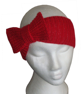 Headband_5_copy_small2