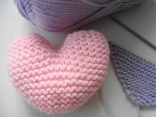 Hearts_wip_4_small2