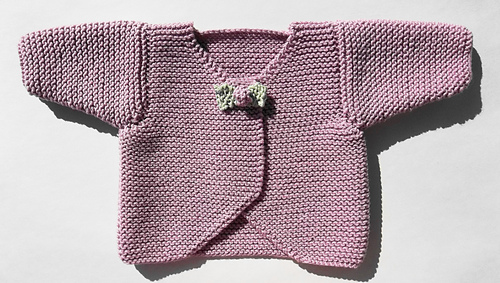 Baby_rosebud_cardy_1_1__medium