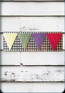 Bunting_fc_small2