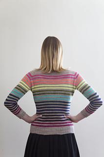 Rainbowcardi5_small2