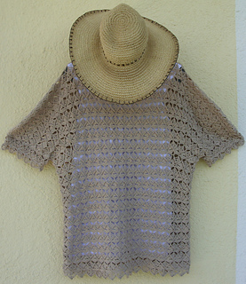 Filigree-leaf-tunic-008_small2