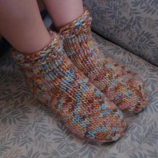 First_socks_004_small2