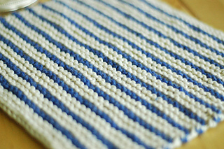 Dishcloth_3_small2