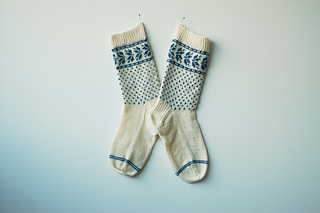 Nikoline_socks_small2