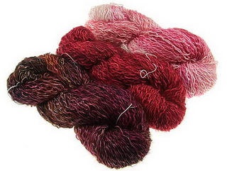 Curly-silk-1_small2