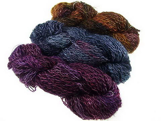 Curly-silk-2_small2