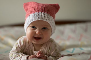 Babyhat-1_small2