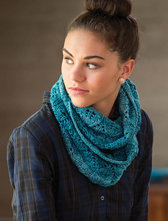 Unexpected_cables_-_safe_harbor_cowl_beauty_image_small2