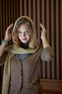 Zoppettihoodedscarf1_small2