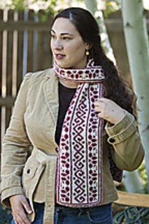 Kg_gerda_scarf_small2
