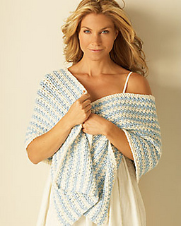 Crochet_striped_wrap_small2