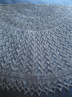 Shawl_007_small2