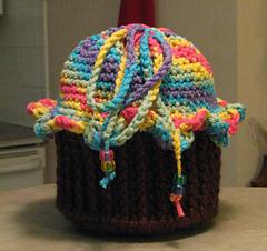 Cupcake_bag_012_small