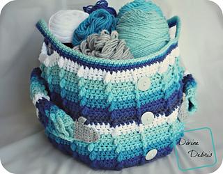 Mera_waves_basket_1000x781_small2