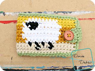 Dancing_sheep_cozy_1000x744_small2