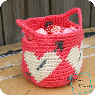 Heart_basket_1000x997_small2