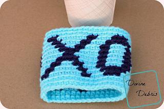 X_s_and_o_s_mug_cozy_1000x666_small2